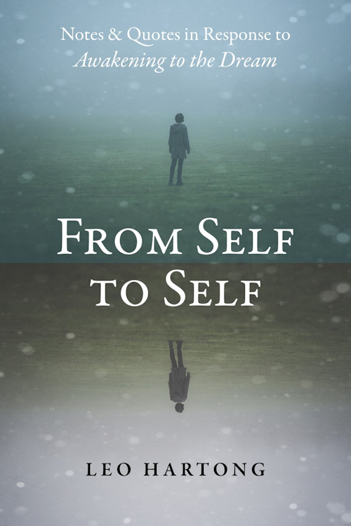 From Self to Self